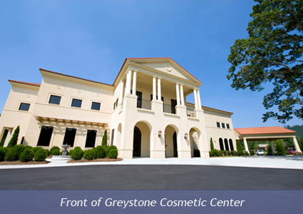 Click the thumbs below to view photos of Greystone Cosmetic Center and ...
