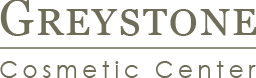 Greystone Cosmetic Center