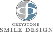 Greystone Smile Design