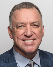 Alabama plastic surgeon William J. Hedden